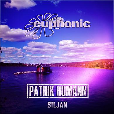 artwork_patrikhumann-siljan_euphonic.jpg