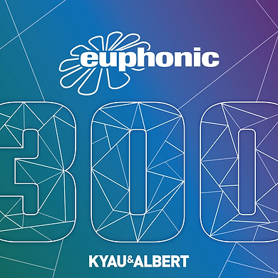 euphonic300cd-front_1000.png