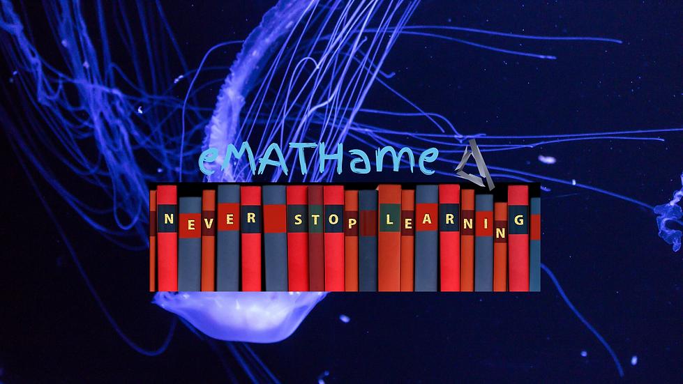 eMATHame (6).png