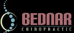 Pekin Chiropractor Bednar Chiropractic