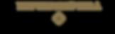 WV Logotipo horizontal cores_edited.png