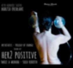 her 2 positivo