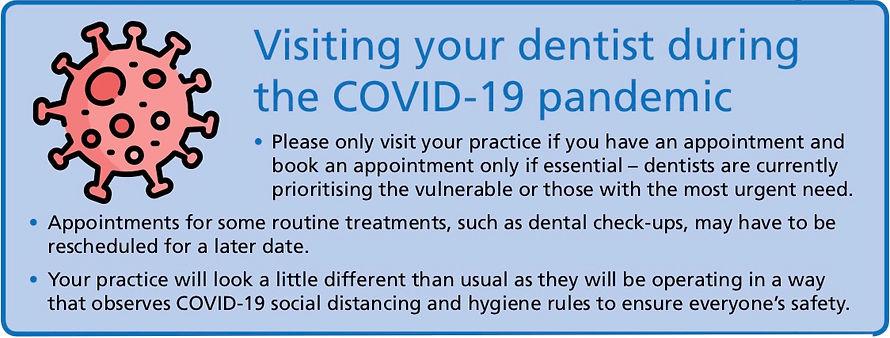 Visiting Dentist COVID.jpg