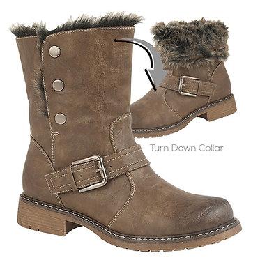 Cipriata Andreana Boots L830