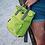 Thumbnail: ROKA London Canfield B Backpacks Small