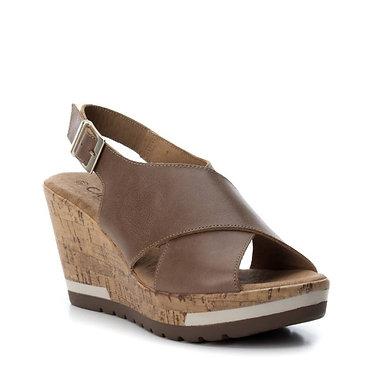Carmela Women Sandals 66301