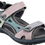 Thumbnail: Earth Origins Skylar Adjustable Sandals