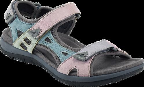 Earth Origins Skylar Adjustable Sandals