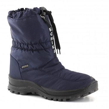 Romika Alaska Waterproof Snow Boots