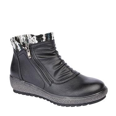 Cipriata Gina Ankle Boots L5015