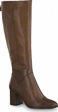 Tamaris Long Boots 1-25515-23 13099