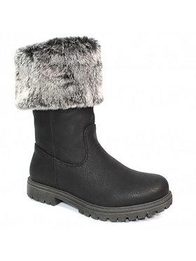Lunar Becky GLB012 Boots