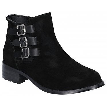 Divaz Lexi Ankle Boots