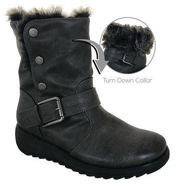 Cipriata Coralla Boots L005