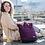 Thumbnail: ROKA London Finchley A Sustainable Backpacks Small