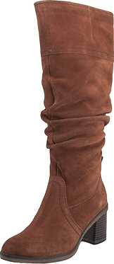 Tamaris Long Boots 1-25554-23 10919