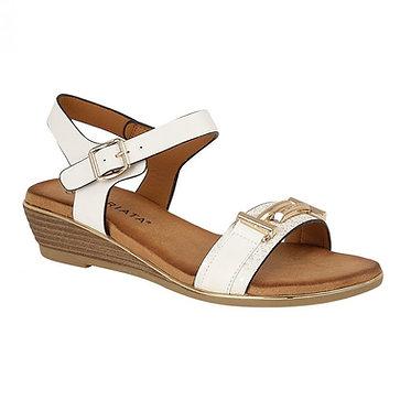Cipriata Italina Sandalas L618
