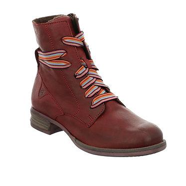Josef Seibel Sanja 04 Boots