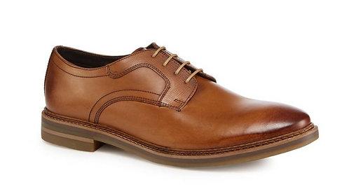 Base London Spencer Lace-up shoes
