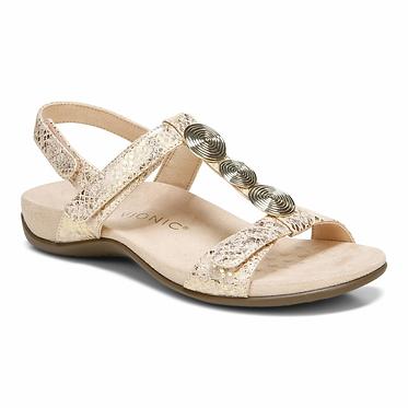Vionic Farra Sandals