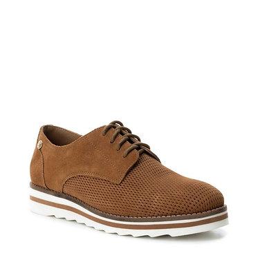 Carmela Mocasin Ladies Shoes 66047