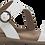 Thumbnail: Earth Origins Beck Sandals