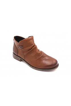 Remonte R0972-24 Brown Ankle Boots