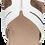 Thumbnail: Earth Origins Leah Slip-on Sandals