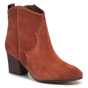 Tamaris Ankle Boots 1-25362-23 8925