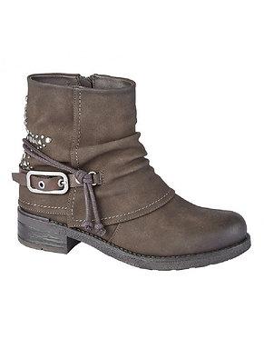 Cipriata Concetta Boots L761