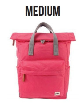 ROKA London Canfield B Backpacks Medium