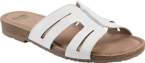 Earth Origins Leah Slip-on Sandals