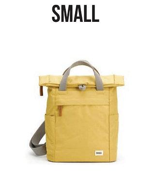 ROKA London Finchley A Sustainable Backpacks Small