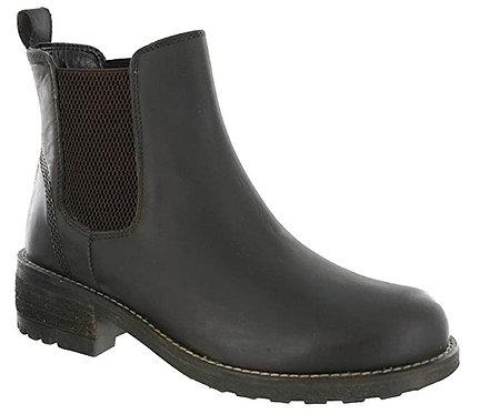 Cipriata Chelsea Boots L5040