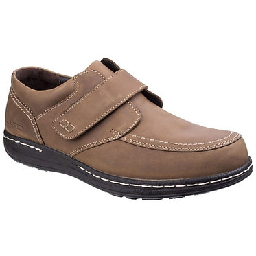 Hush Puppies Vince Victory