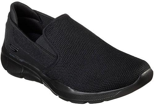 Skechers Equalizer 3 Mens Slip on shoes SK52937