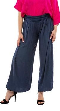 Happy Trousers