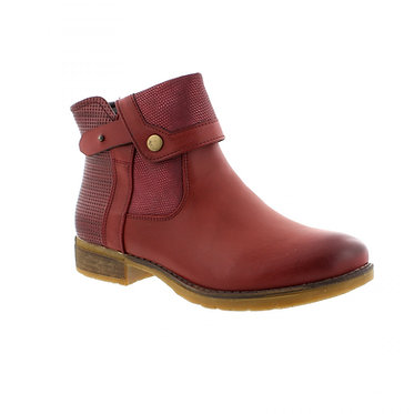 Romika Wendy 01 Ankle Boots