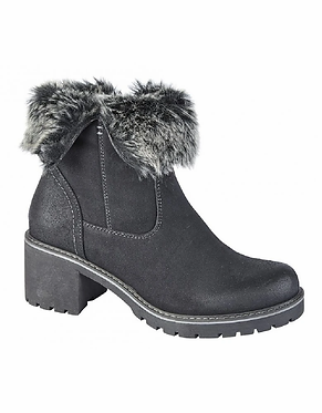 Cipriata Gabriella Boots L5026