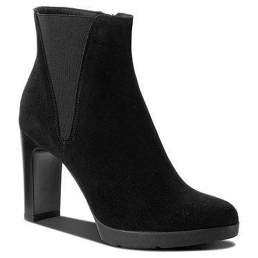 Geox D Annya Boots