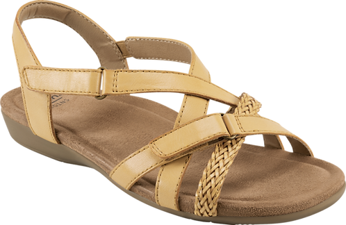 Earth Origins Barb adjustable Sandals