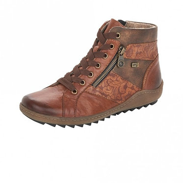 Remonte R1497-22 Ladies Ankle Boots