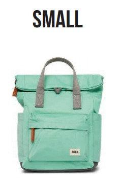 ROKA London Canfield B Backpacks Small