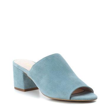 Carmela Ladies Sandals 66347