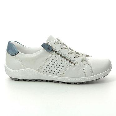 Remonte R1417-80 White