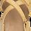Thumbnail: Earth Origins Barb adjustable Sandals