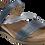 Thumbnail: Earth Origins Poppy Sandals