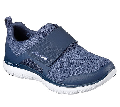Skechers Flex Appeal 2.0 Navy