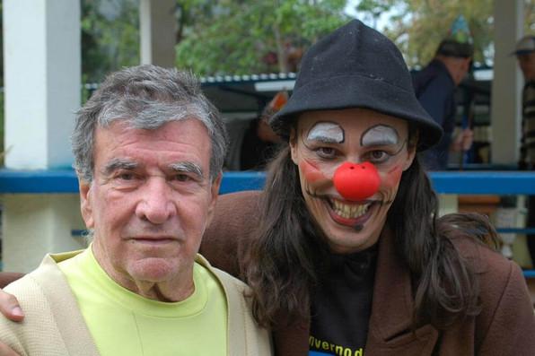 circo ação social nova friburgo rj