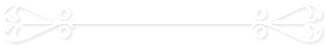 Divisor de linha arabesco